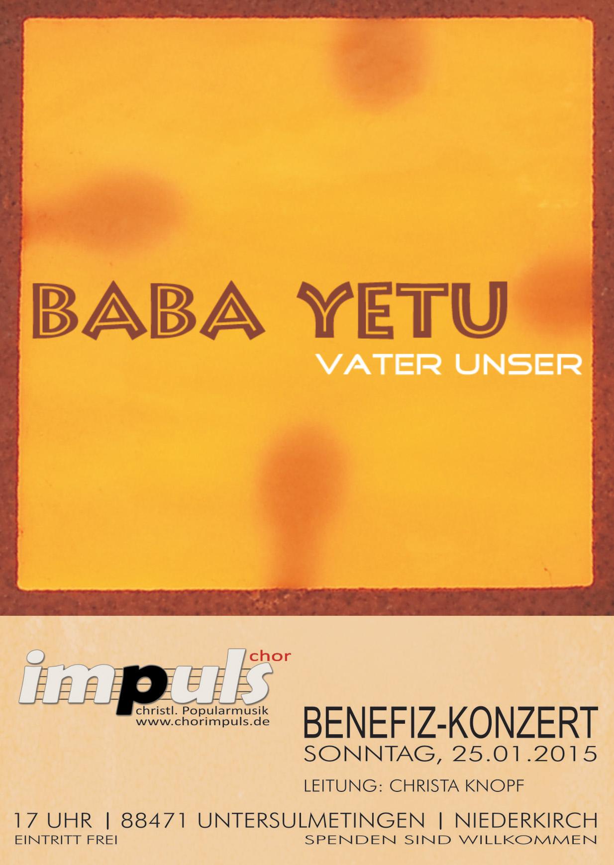 flyer-benefizkonzert-2014-1